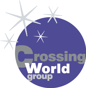 Crossing World Group